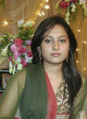 HOT CELEBRITY LEAKS: Sundor Mukh