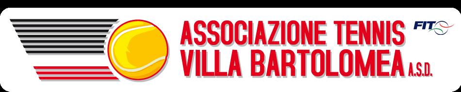 Associazione Tennis Villa Bartolomea