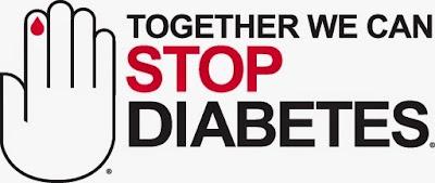 propolis untuk diabetes