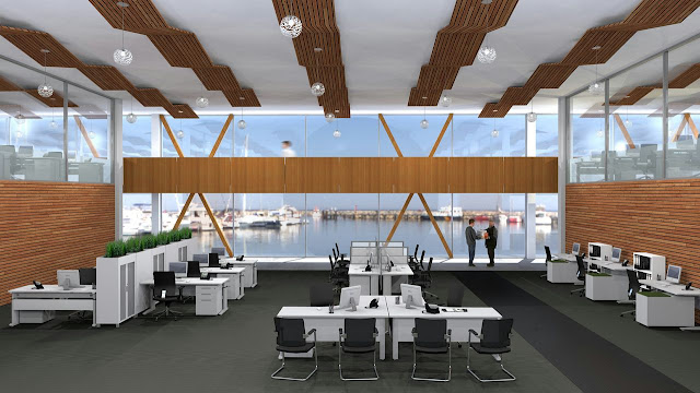 open office design ideas. featured aero corner and straight desks open office design ideas