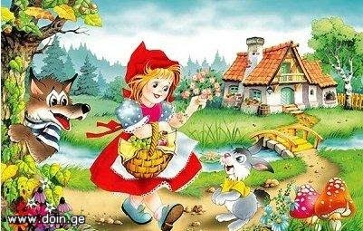 ნიკუშა -ჩემი გაზაფხული ხარ .
