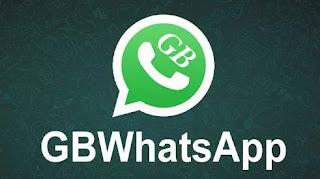 GBWhatsApp v2.90