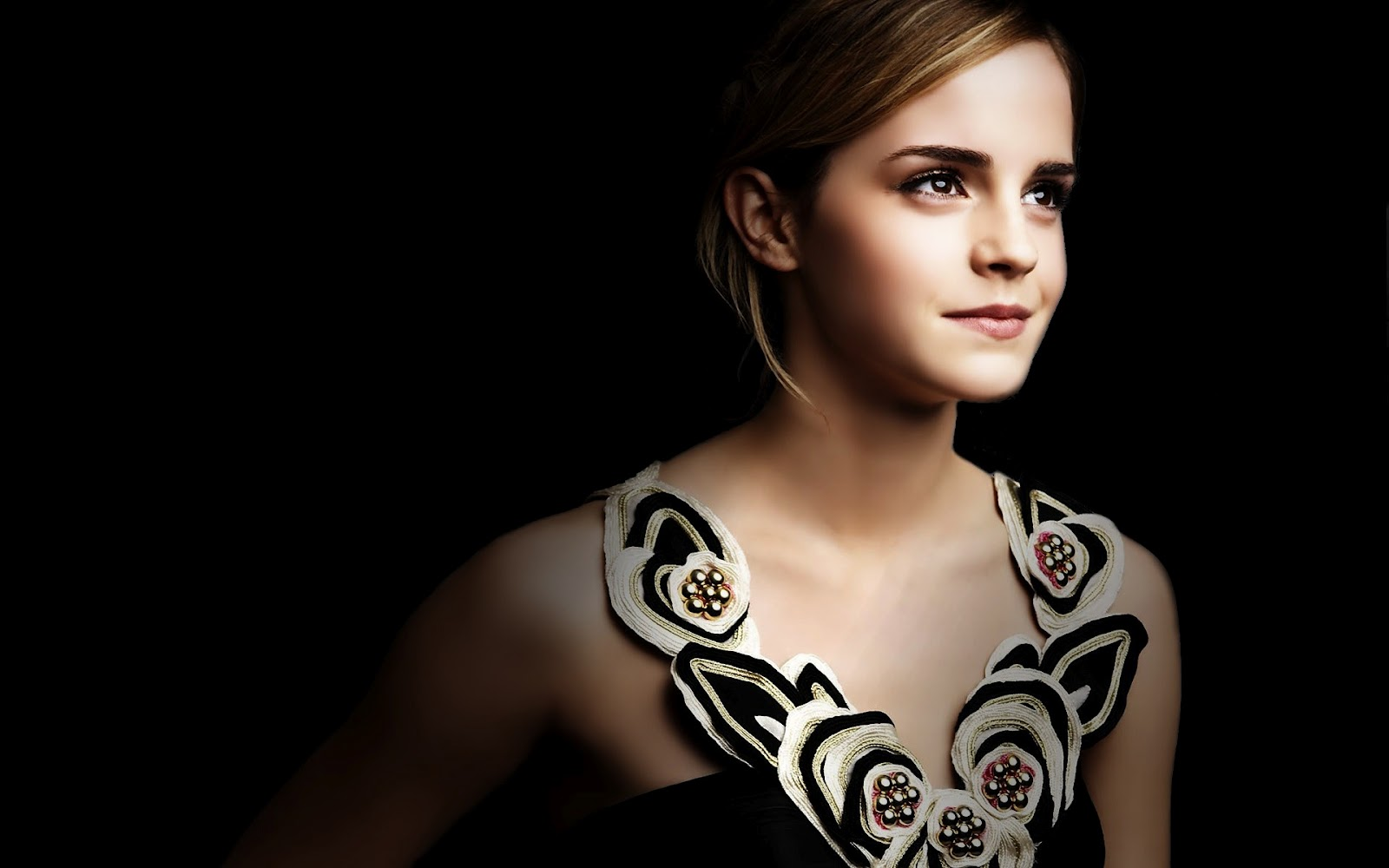 Hollywood Celebrities: Emma Watson Hot Pictures Gallery 2012