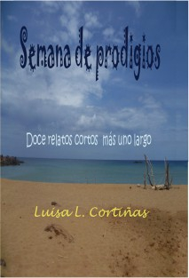 http://www.bubok.es/libros/237797/Semana-de-prodigios