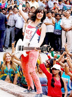 katrina kaif movie 2011