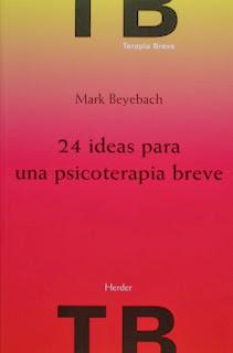 Psicología más allá del PIR: 24 ideas para una