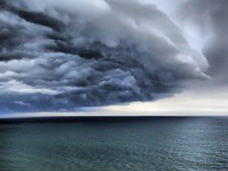 Velika oluja download besplatne pozadine slike za mobitele