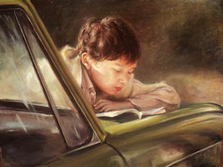 lectura mellizos gemelos trillizos criando múltiples crianza positiva natural