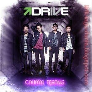 Drive - Cahaya Terang (Full Album 2011)