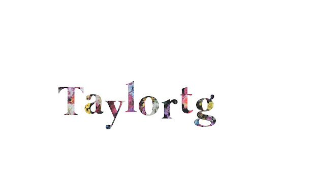 Taylortg