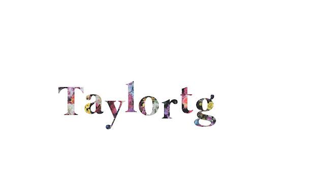 Taylortg