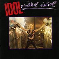 [1987] - Vital Idol