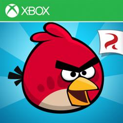 Angry Bird Xap File