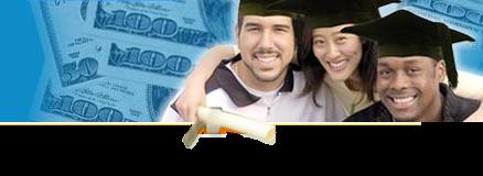 http://www.money4college123.com/