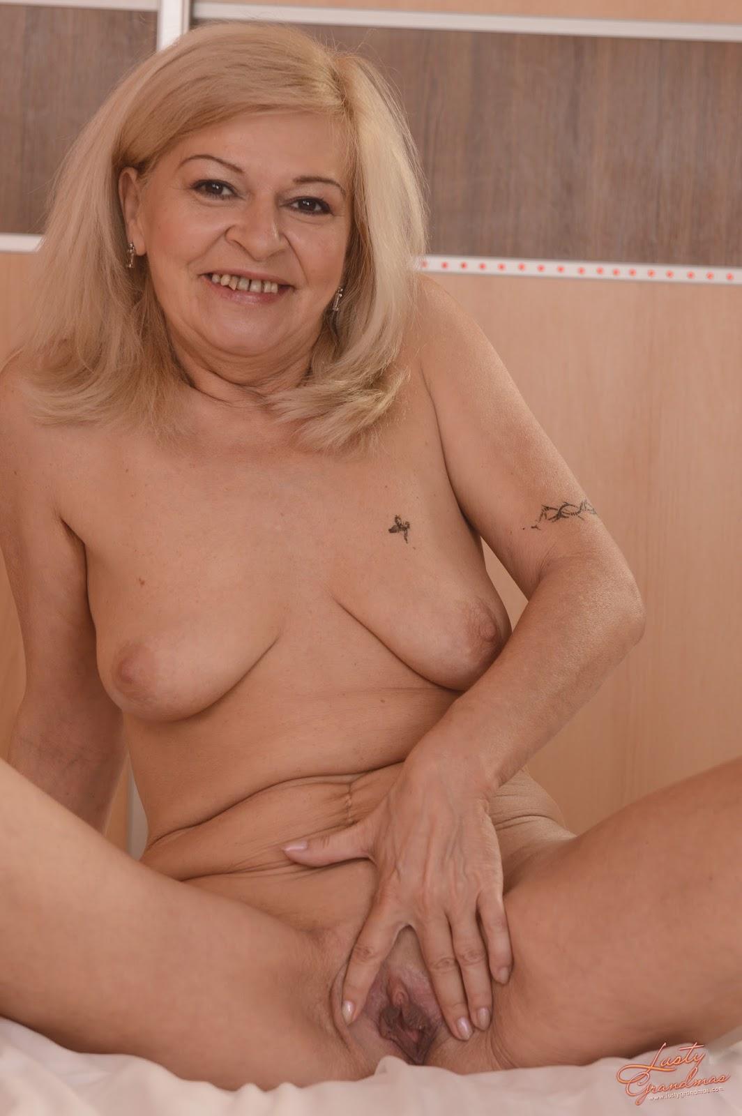 rachael ray fake nude photes
