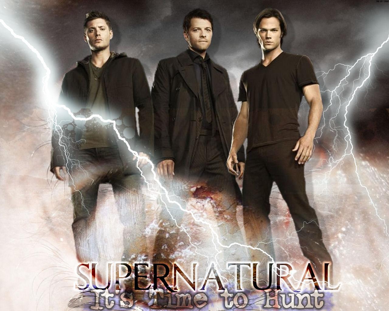 http://3.bp.blogspot.com/-1Z_1hWPHJII/UPe-FpL0xnI/AAAAAAAAAXI/whyFuYmdSNE/s1600/Supernatural-Wallpaper-supernatural-30505255-1280-1024.jpg
