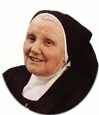 Madre Amalia