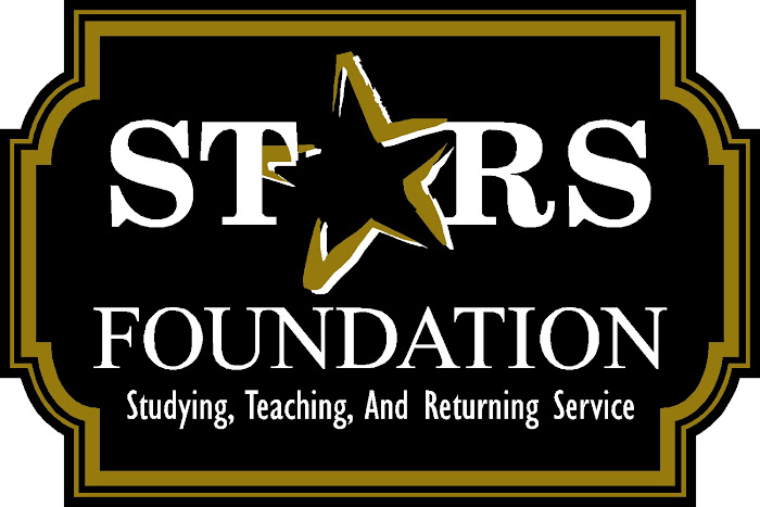 The STARS Foundation