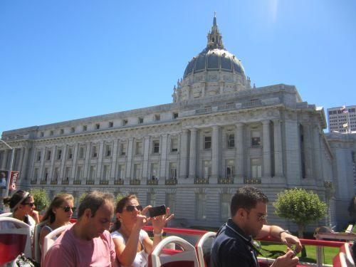 Jalan-jalan Di San Francisco [ www.BlogApaAja.com ]