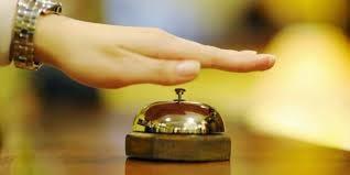 Cara Booking Hotel, Cara Memesan Kamar Di Hotel