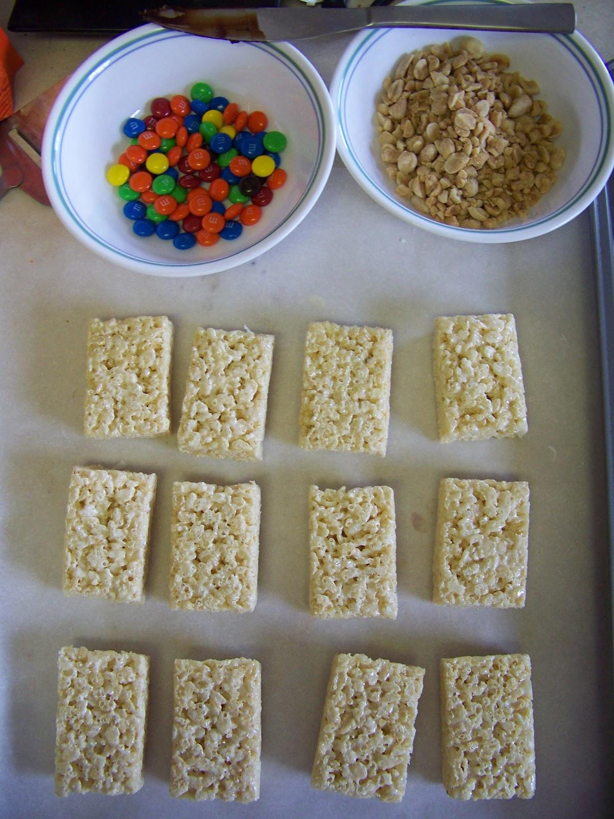 how to make margarine rice