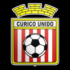 Curico+Unido.png