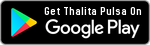 Thalita Pulsa Android Apps