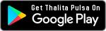 Thalita Pulsa Android Apps