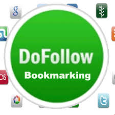 10 Social Bookmarking Dofollow Super SEO di Mata Google
