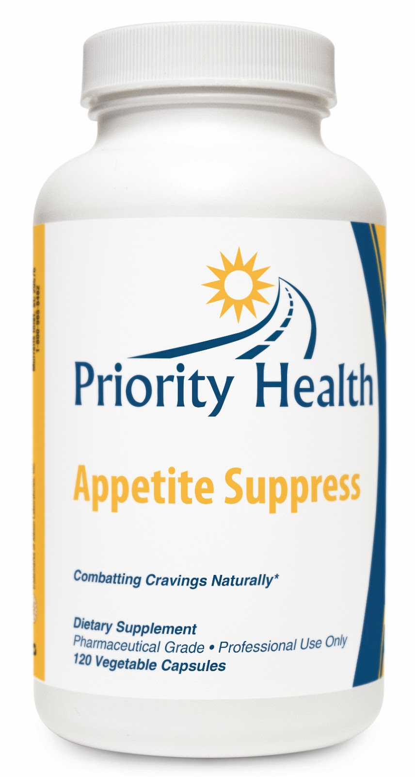 Natural, appetite, suppressant : Health Beauty eBay