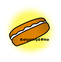 Roti Krim