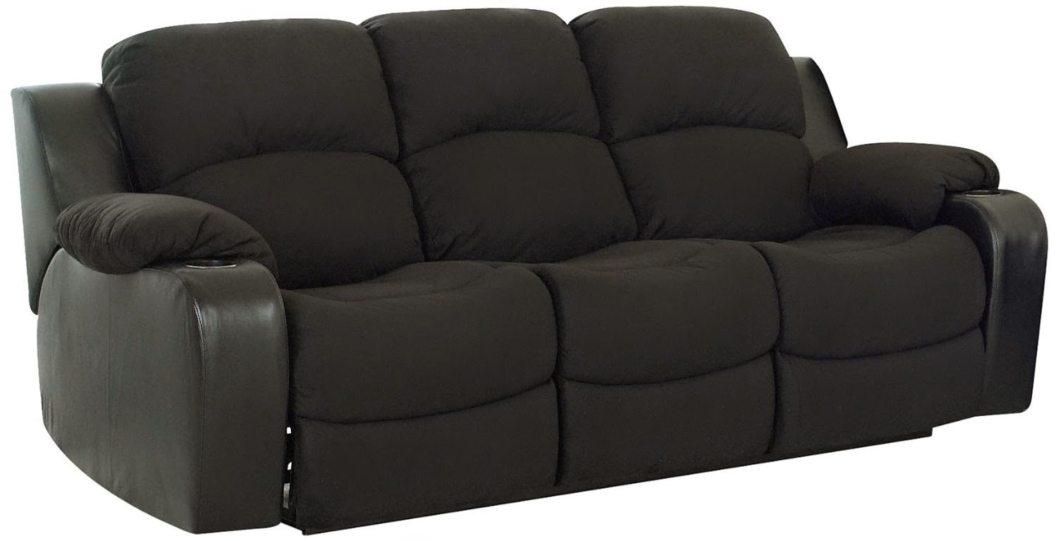 Top Seller Reclining And Recliner Sofa Loveseat Phoenix Reclining