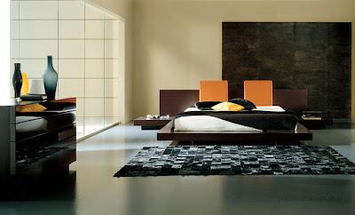 Platform Bedroom Sets Queen