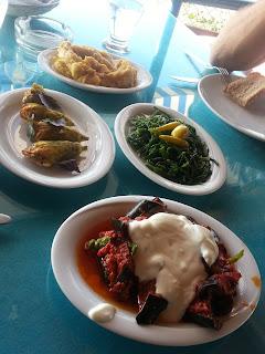 Balık, Restoran, Kaçamak, lezzet mekanı, İzmir çevresi, gidilecek yerler, şık restoranlar, salaş mekanlar, derya, deniz manzarası, nereye gitmeli, günü birlik, romantik restoranlar, balık yemek, ucuz