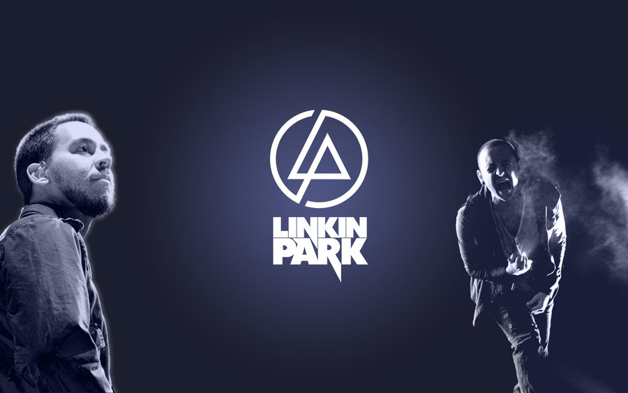 wallpapers linkin park. Linkin-Park wallpaper free