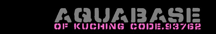 AQUABASE|SCUBA Diving in Kuching, Malaysia