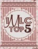 "TOP 5 at IMLC - Ch#13 ""Valentine"""