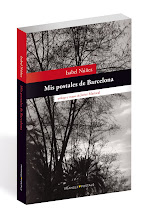 Mis postales de Barcelona