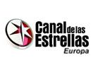 Canal de las Estrellas TV