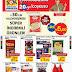 ŞOK 13 Mayıs 2015 Kataloğu - Sayfa - 7