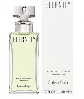 CK Eternity for Women