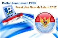 CPNS Provinsi Kepulauan Bangka Belitung, Blog Keperawatan