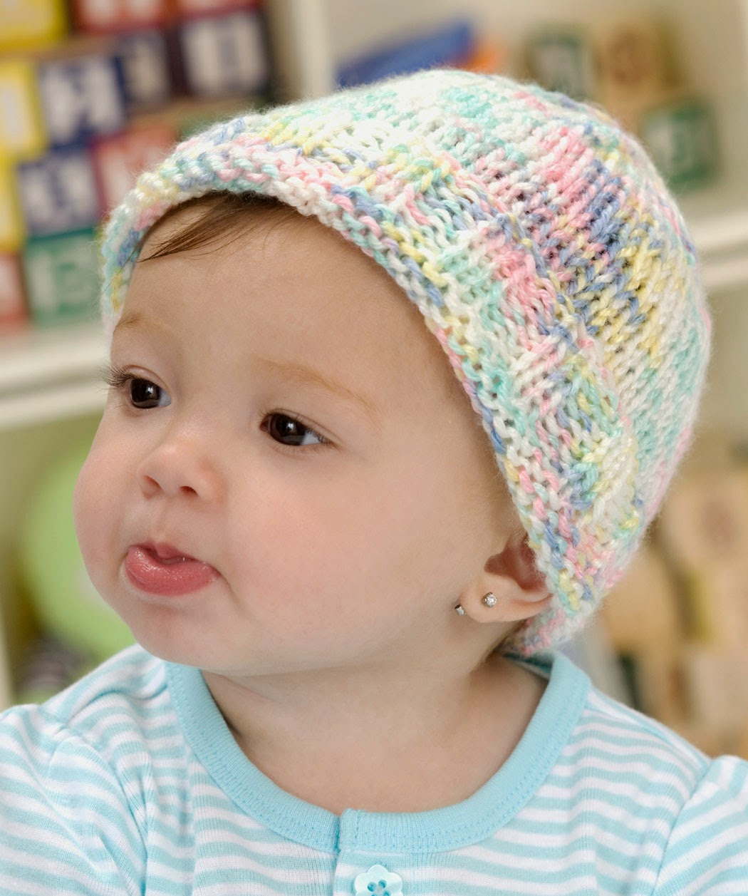 Sweet Babies HD Photos or Images ~ Snipping World!