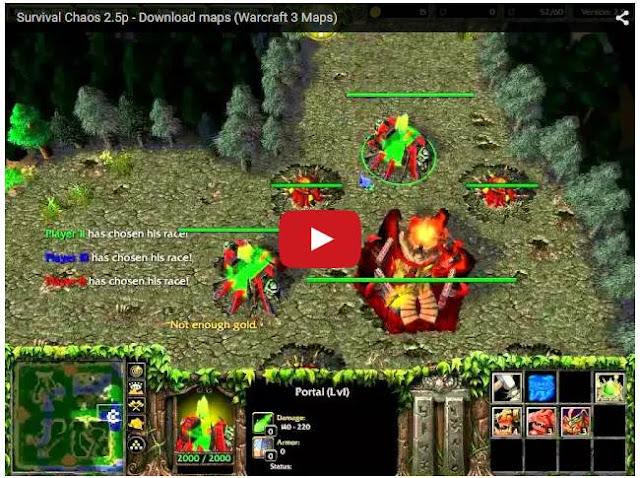 http://map-warcraftt3-ai.blogspot.com/2015/07/survival-chaos-25p-ai-map.html