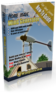 http://www.hereisyourdownload.com/windgenerator