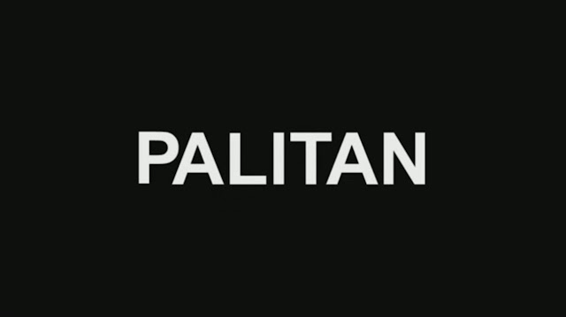 Coming Soon on Cinema One Originals 2012 : Palitan
