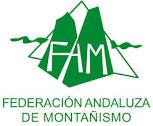 FEDERACION ANDALUZA DE MONTAÑISMO