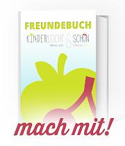 KUS Freundebuch