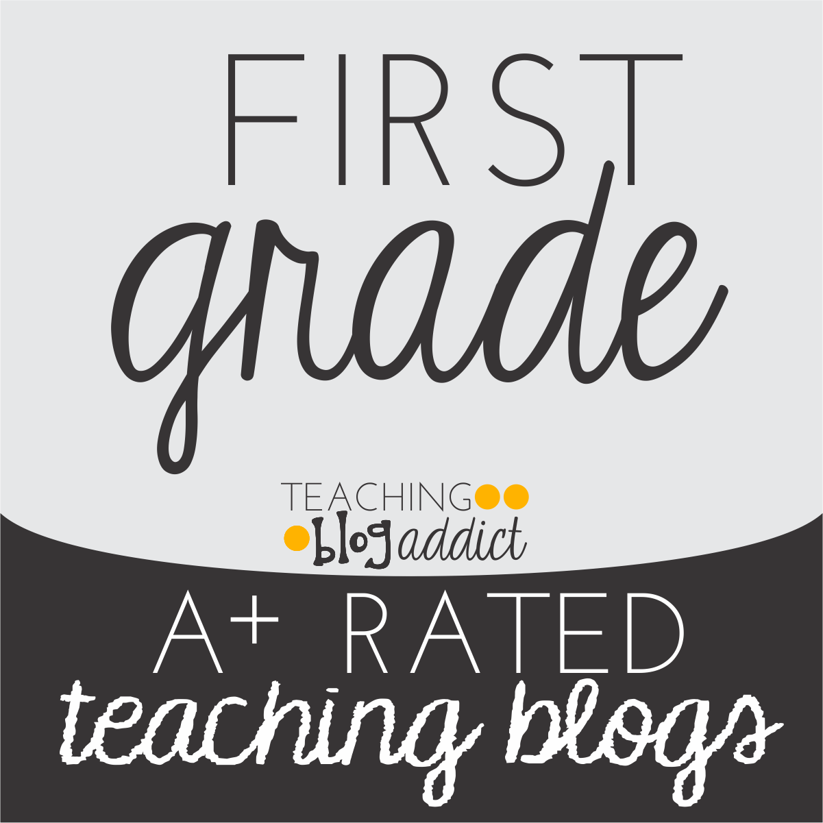 Worksheet First Grade teaching blog addict first grade blogs if you are here to find some new tips enjoy hopping with the best below