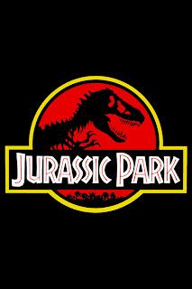 Jurassic Park 1 กำเนิดใหม่ไดโนเสาร์ HD 1993